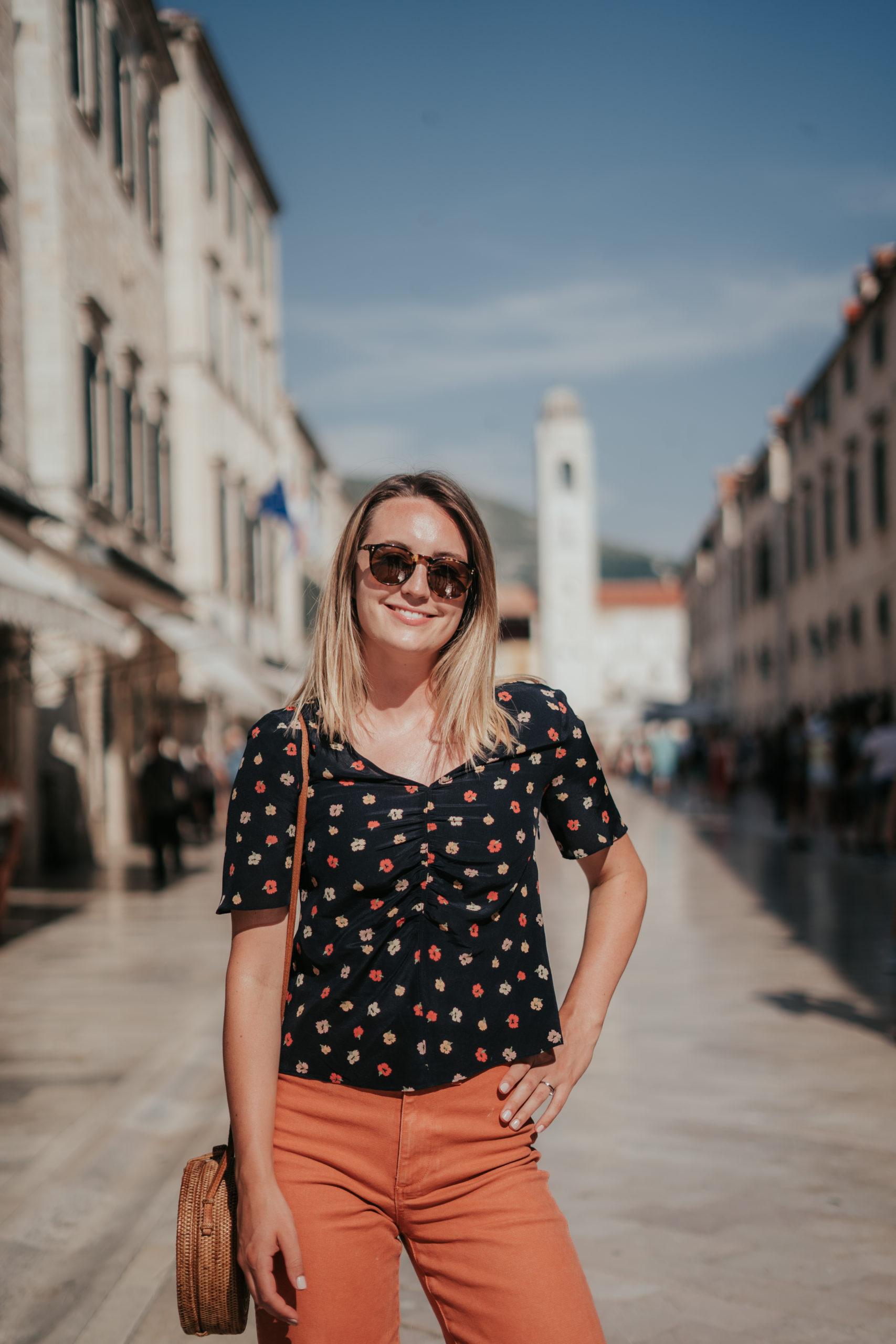 Shop dubrovnik sex Dubrovnik Shopping